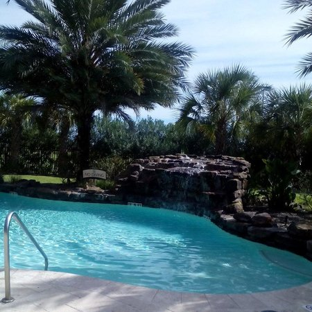 Staybridge Suites Houston / NASA - Clear Lake: Pool at Staybridge !