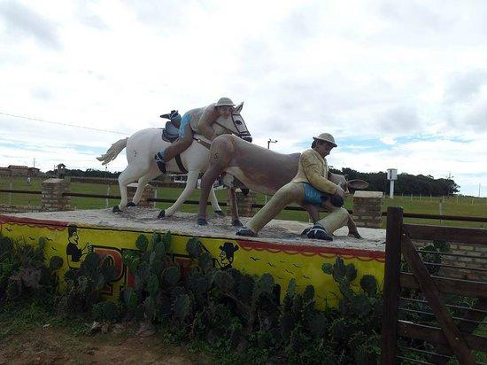 Cowboy's Museum