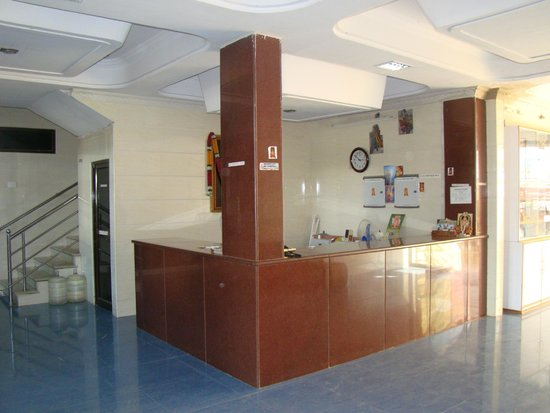 Sreeniketanam Lodge Mantralayam Andhra Pradesh Reviews Photos Rate Comparison Tripadvisor