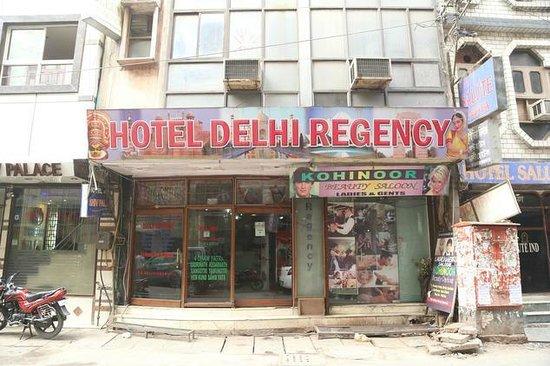 hotel delhi regency new delhi updated 2019 rates hotel reviews rh tripadvisor in
