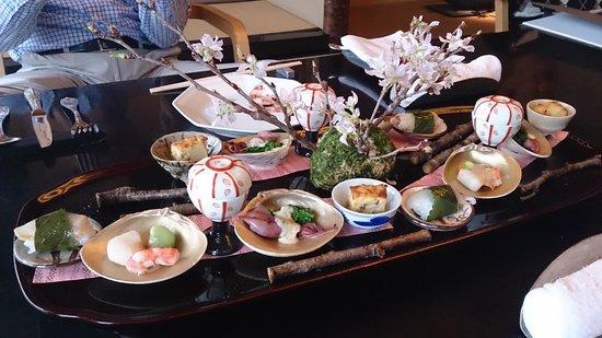 Gion Okumura