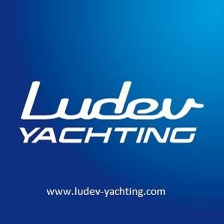 Ludev Yachting - Day Tours: Ludev Yachting