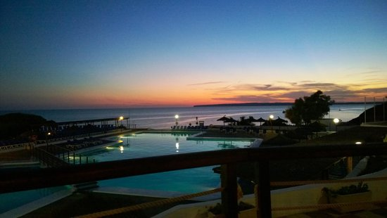 Insotel Club Maryland: Lovely
