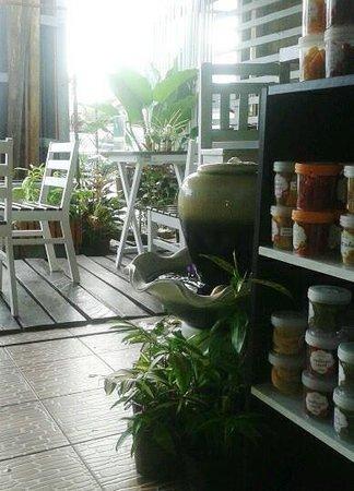 De'Cafe