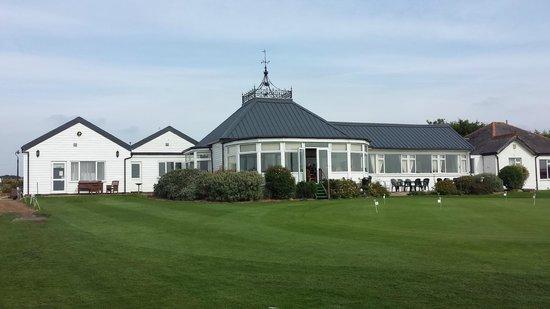 Brighton and Hove Golf Club