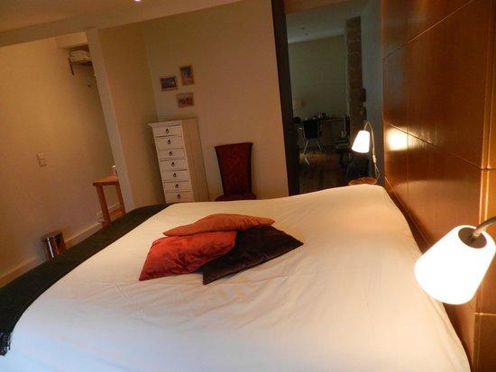 B b guesthouse leman bewertungen fotos preisvergleich for Zimmer 94 prozent