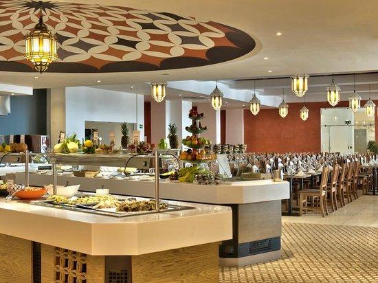 Db San Antonio Hotel Spa Malta Tripadvisor
