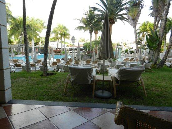 Cool picture of jardines de nivaria adrian hoteles costa adeje tripadvisor - Hotel adrian jardines de nivaria ...