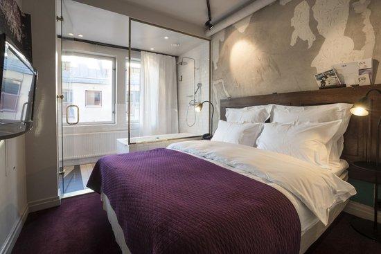 story hotel riddargatan bewertungen fotos preisvergleich stockholm schweden tripadvisor. Black Bedroom Furniture Sets. Home Design Ideas