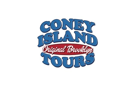 ‪Coney Island Tours‬