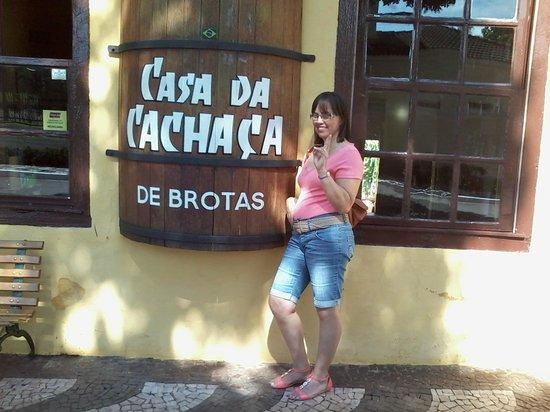 Casa da Cachaca : FÉRIAS 2014