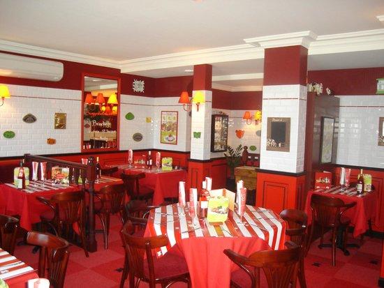 la boucherie brest restaurant avis num ro de t l phone photos tripadvisor. Black Bedroom Furniture Sets. Home Design Ideas