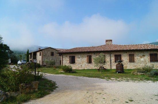 Villa Martis