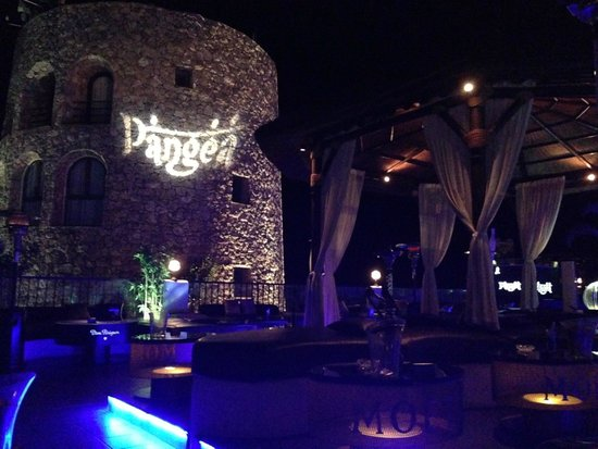 Pangea Marbella 2019 All You Need To Know Before You