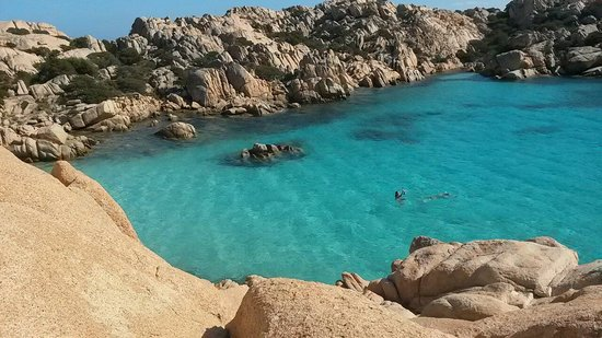 What to do and see in La Maddalena, Italy: The Best Places and Tips