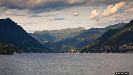 Casta Diva Resort & SPA: photo Piotr Tuora