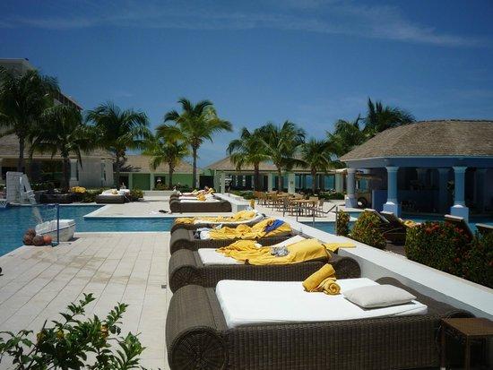 Nice Zzzzzzz Picture Of Iberostar Grand Rose Hall Jamaica Tripadvisor