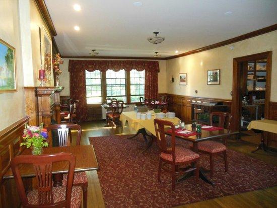 Swift House Inn 사진