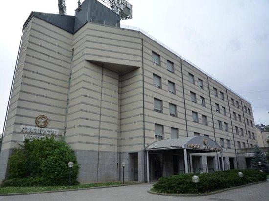 Ibis Hotel Prato
