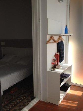 Ecozentric: Room nr 3