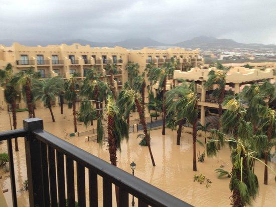Santa Fe Hotel Reviews Tripadvisor