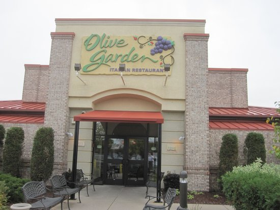 olive garden roseville olive garden 1245 roseville menu prices restaurant reviews tripadvisor
