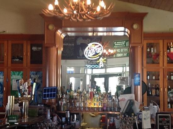 写真Chancery Pub & Restaurant枚