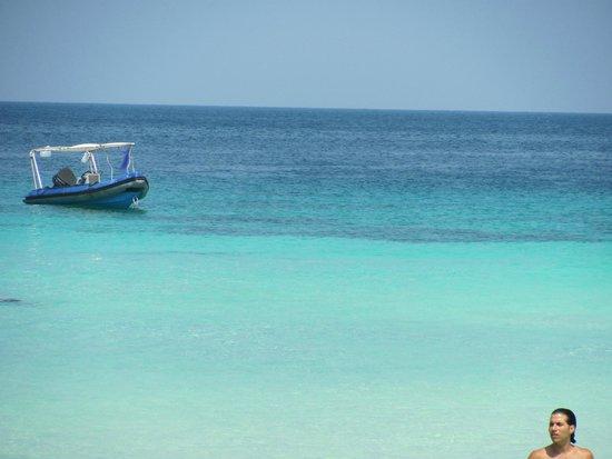 Bungalow Raya Resort Raya Island trips - Day tours