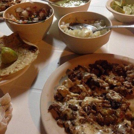 la cabanita, cancun - restaurant reviews, phone number & photos ... - La Cabanita