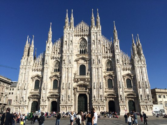 Top 3 Negative Things You Didn't Know About Milan