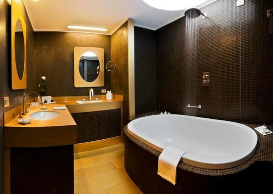 Casta diva resort spa updated 2017 prices reviews lake como blevio italy tripadvisor - Casta diva spa ...