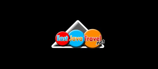 East Java Travel - Private Day Tours