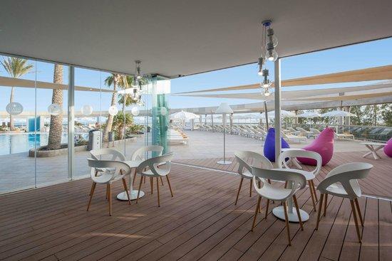 Iberostar Fuerteventura Palace: Star Prestige Area