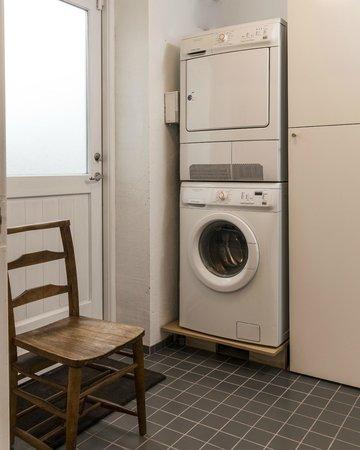 格里特斯堡公寓照片