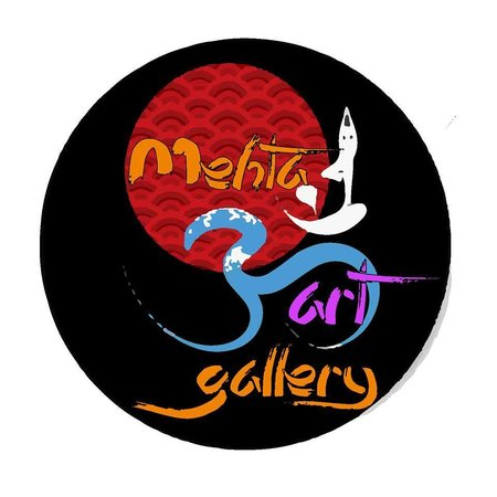 Mehta Art Gallery