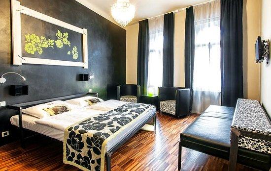 Photo of Czech Inn Prague
