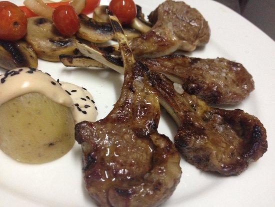 Los 15 Mejores Restaurantes En Benalup Casas Viejas En Nuestro Ranking