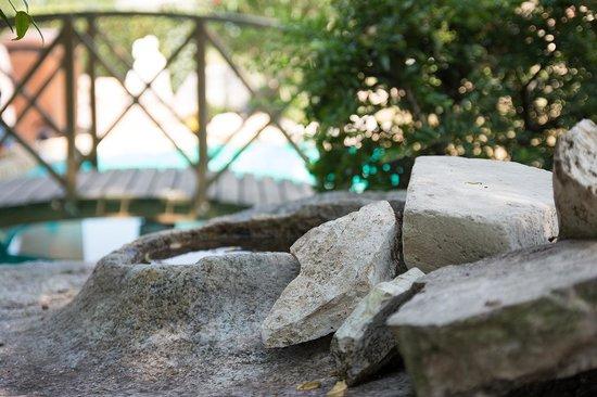Zevio, Italien: Le Macine