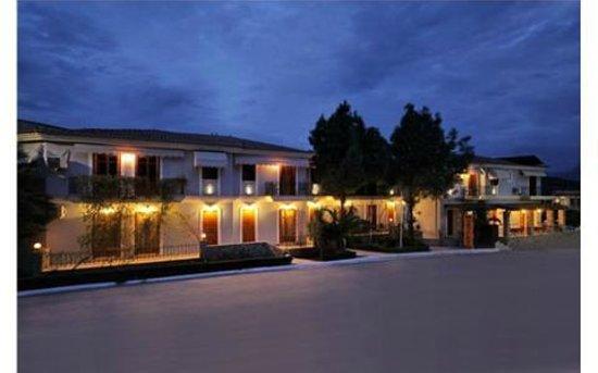 Hotel Marialena: MARIALENA HOTEL