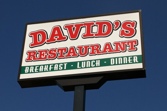 David S Restaurant Asheboro Reviews Phone Number Photos Tripadvisor