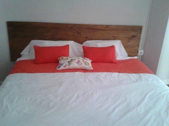 Camino Bed & Breakfast