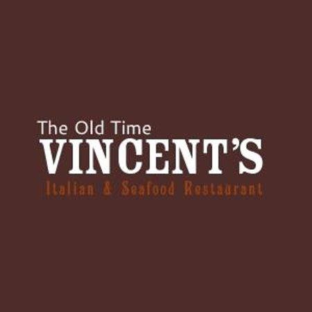 Vincent Restaurant Howard Beach