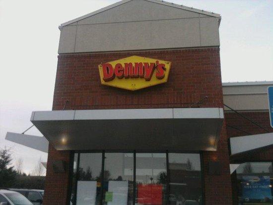 Denny S Canby 1369 Se 1st Ave Restaurant Reviews Phone Number Photos Tripadvisor