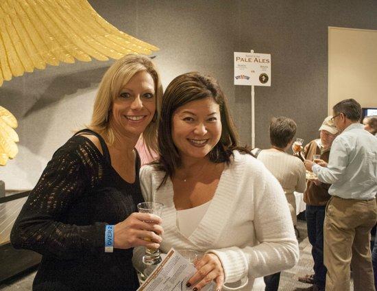 Newport News, VA: Wine Classic