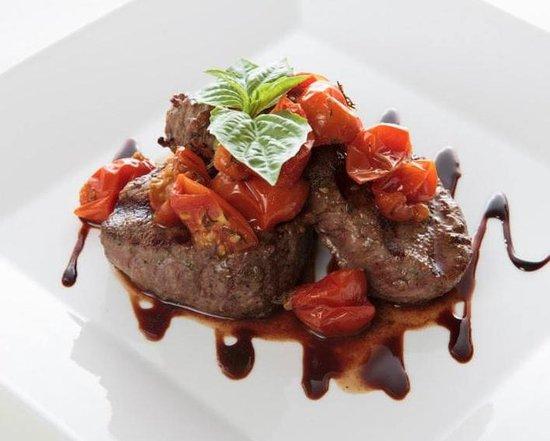 lomo de res picture of restaurante boka cocina mediterranea