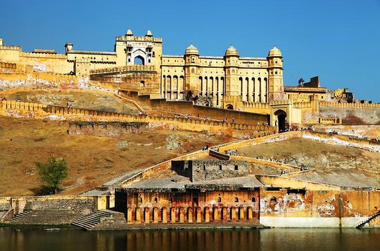 Swastik India Journeys - Day Tours