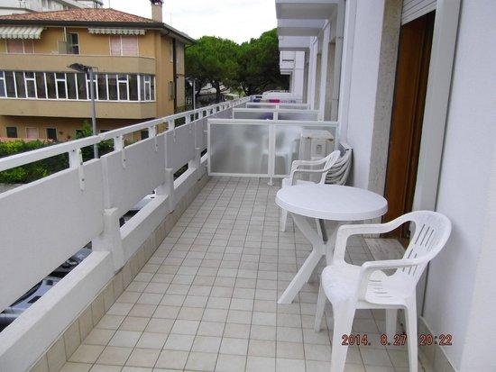 Photo of Hotel Pigalle Jesolo Lido