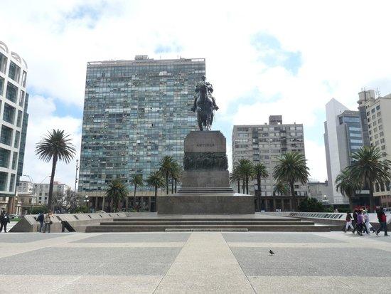 tripadvisor montevideo uruguay