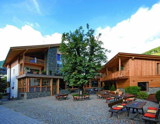 Gasthof Hotel Höllriegl