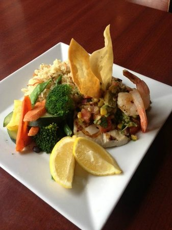 Scott S Fish Market Restaurant Hilton Head Reviews Phone Number Photos Tripadvisor